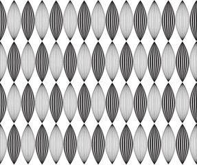 Line pattern 11