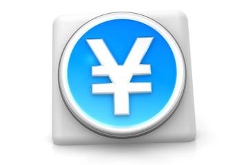 Yen icon..