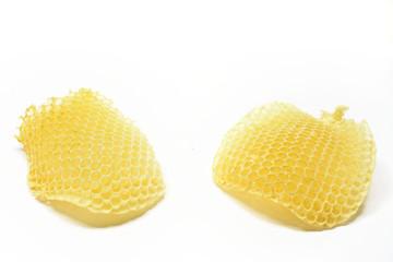 cera d'api