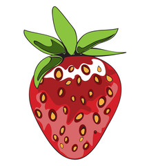 srtawberry