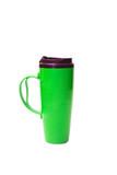 mug thermo expedition