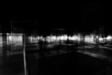 abstract blocks city - 68370728