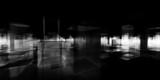 abstract blocks city - 68370765
