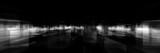 Fototapety abstract blocks city