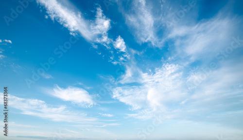 Sky - 68373364