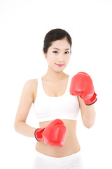 뷰티헬스 다이어트 몸매관리