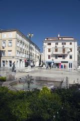 Rijek,Croatia