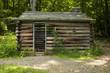 Soldier Hut