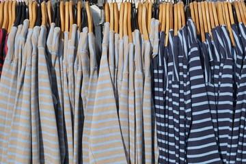 tshirts marins