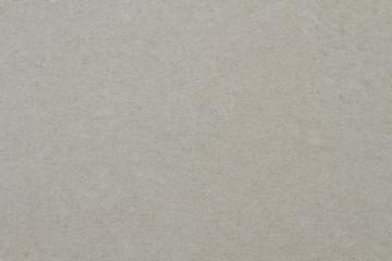 paper texture, macro of cardboard grain background