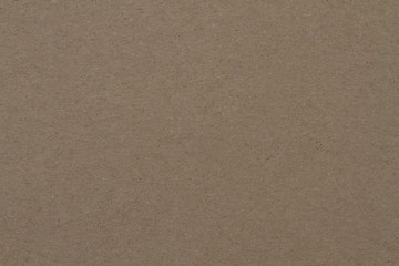 paper texture, recycled cardboard grain background
