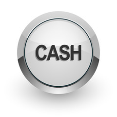 cash internet icon