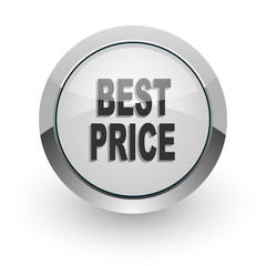 best price internet icon