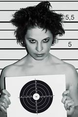 actress ф4