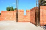 External wall constructions