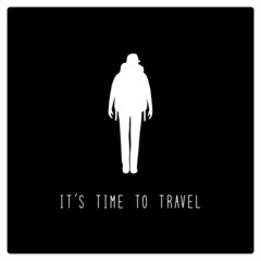 I love to travel6