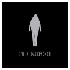 I m a backpacker2