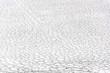 Uyuni Salt Flats View - 68402953