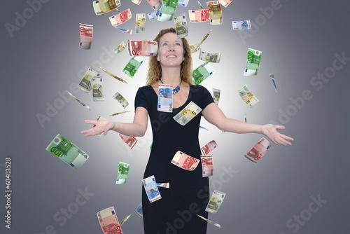 Geld 716