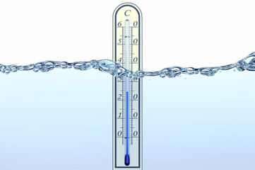 Thermometer 15