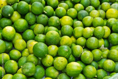 Lemons.|68405378