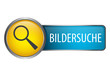 Bildersuche Button