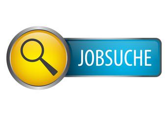 Jobsuche Button
