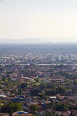 Iguape - Vale do Ribeira - Sao Paulo - Brasil