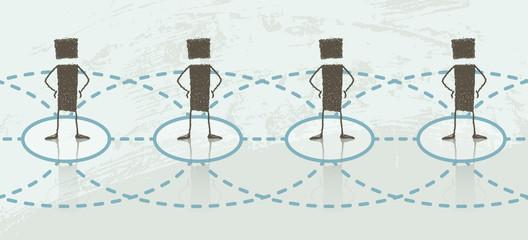 Network: Linear
