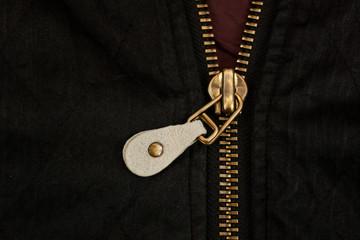 steel zip