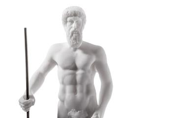 Ancient Greek gods