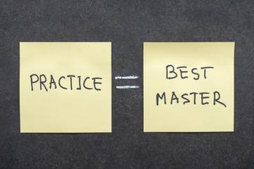 best master