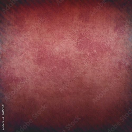 canvas print picture grunge paint background
