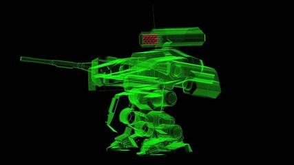 Mech-Sentry-X-Ray-001