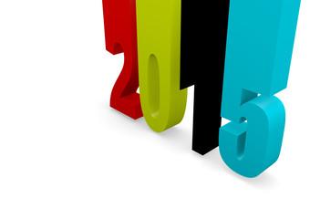 2015 Background