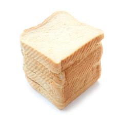 Toast Loaf