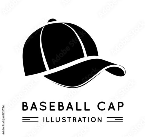 Baseball Cap - 68426734