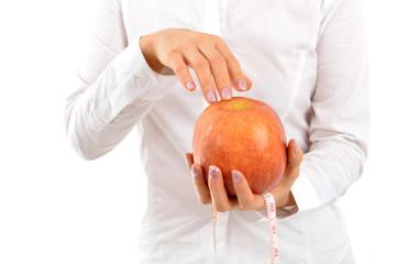 다이어트 체형관리 프로젝트
