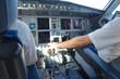cockpit avion de ligne 328