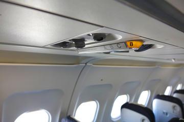 avion intérieur 1
