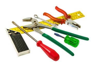 Handwerkszeug