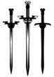 sword design collection - 68433540