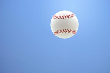 野球ボール 硬式