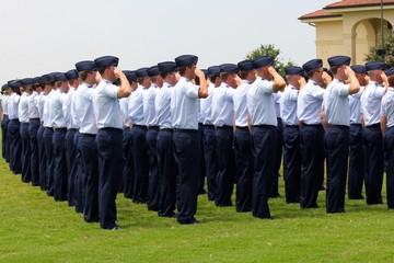 Air Force Honor II