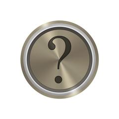 Icone bronze : question