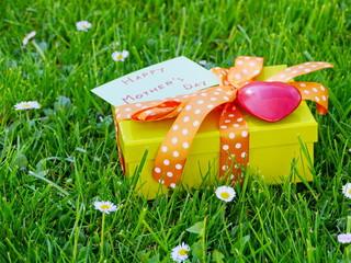 love day gift box
