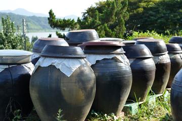 한국의 전통문화와 한옥마을