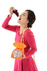 다이어트 라이프스타일