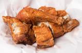 thai fried chicken - 68456137