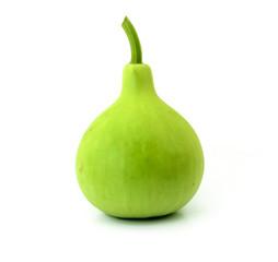 Calabash, Bottle Gourd